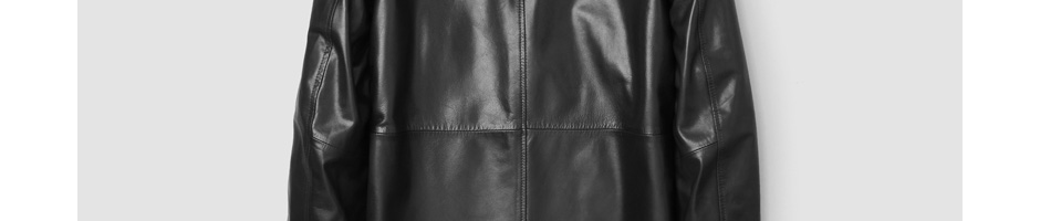 genuine-leather81J20170-_27
