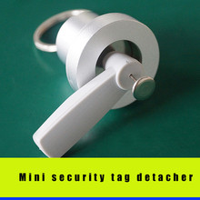 Newstyle EAS security magnetic tag remover tag removal Deatcher by fashion shop(China)