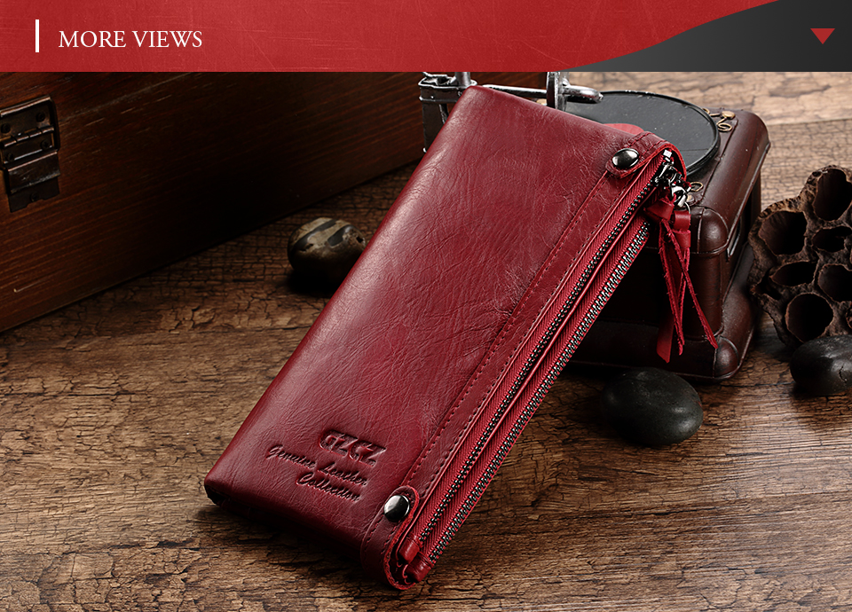 women-wallet-red-Lnew_13