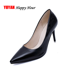Super High Heels Women Heeled Shoes Sexy Ladies Night Club Wedding Shoes  Women s Pumps Ladies Brand 1d2724d16430