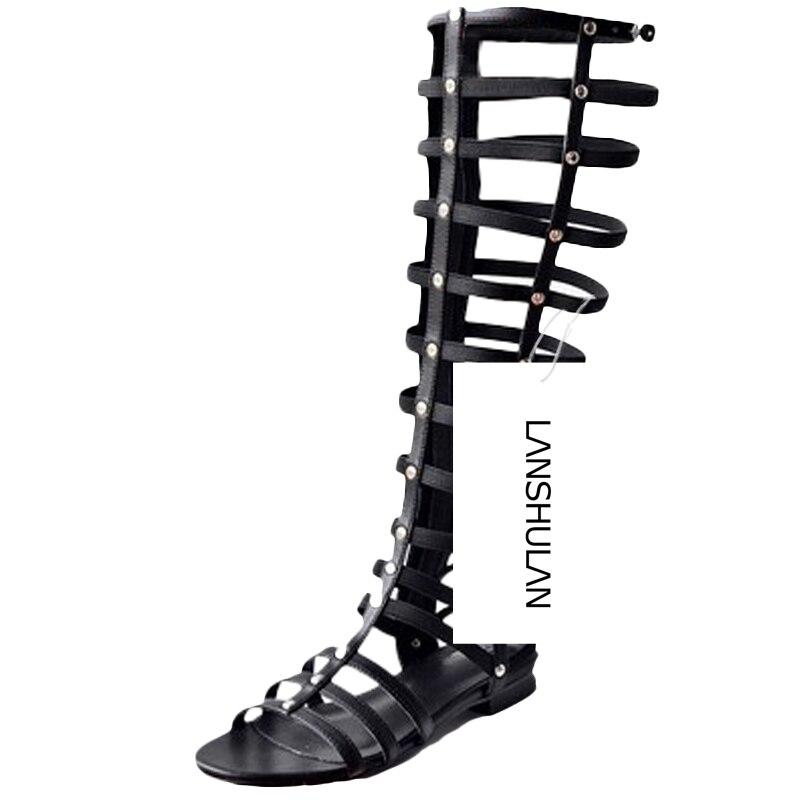 Men-Unisex-Snow-Boots-Men-Fishing-Boots-with-Fur-Casual-Warm-Winter-Boots-Shoes-plus-size