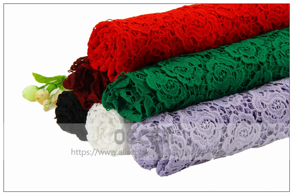 Rose lace (33)