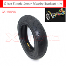 2 Wheel 10 inch Electric Scooter Balancing Hoverboard/ self Smart Balance  Tire 10 inch tyre