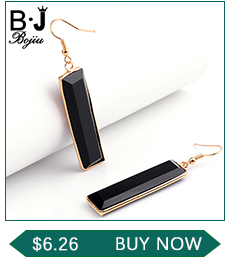 Jewelry_47
