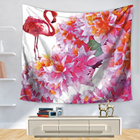 Flamingo-Tapestry-Geometry-Decoration-Wall-Tapestry-Tapiz-Pared-Mandala-Blanket-Tapestry-Wall-Hanging-Mandala-Hippie-Tapestries