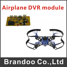 OEM Customized 32GB Micro FPV Mini Recorder DVR