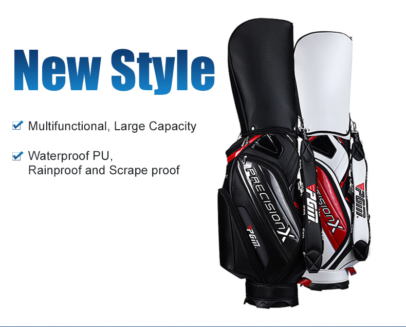golf-bag-02