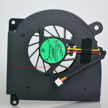 Original 3100 laptop fan for ACER as 3104 5100 cooler 5110 5200 3600 cpu fan 100% Brand new 3110 3102 notebook cpu cooling fan