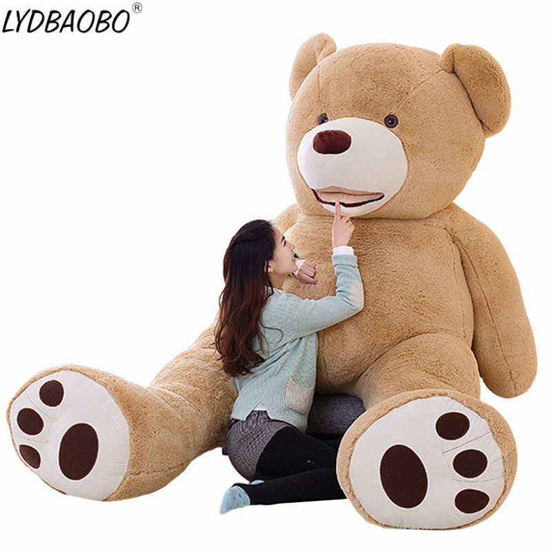 100cm-200cm-America-Giant-Teddy-Bear-Plush-Toys-Soft-Teddy-Bear-Skin-Popular-Birthday-Valentine-s