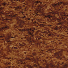 0.5mX2m wood pattern hydro dipping film CSWL016 water transfer hydrographic film