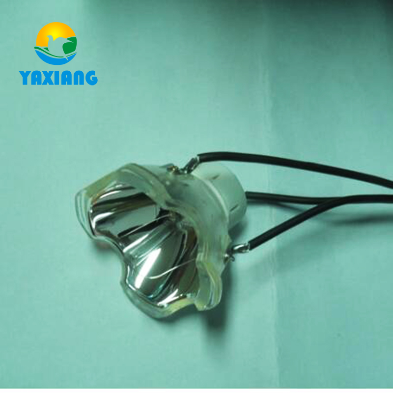 003-120457-01 Compatible Projector bare Lamp for CHRISTIE LW400/LX400/LWU420 Projector<br>