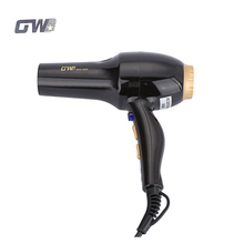Guowei  GW-689 3000W Energy Conservation Hot Cold Hair Dryer EU PLUG For Home,Hotel