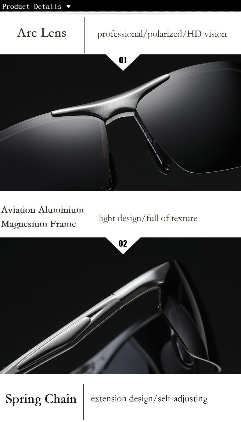 sunglasses men (19)