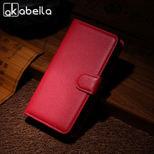 Buy PU Leather Phone Case DOOGEE KISSME DG580 580 Cases Covers Doogee F5 F5 Pro Smartphone Shell Doogee Shoot 1 Shoot1 Flip Case for $4.40 in AliExpress store