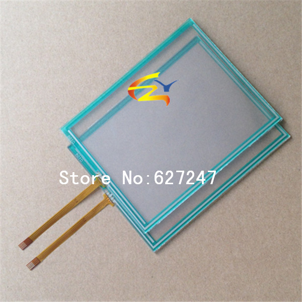 High quality Japan Material RZ370 RZ570 RZ670 RZ970 RP3500 RV5690 RV7045 Touch Screen for Riso Touch Panel<br><br>Aliexpress