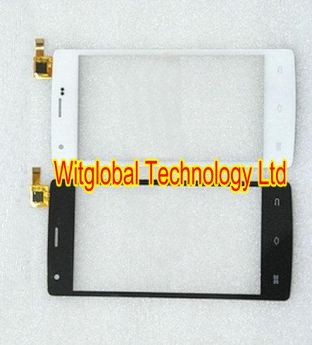 Original New 4.7 keneksi Dream touch screen digitizer glass touch panel Sensor Replacement Free Shipping<br><br>Aliexpress
