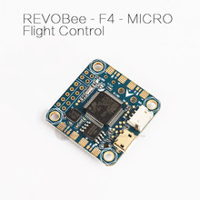 iflight REVO Bee F4 mini Flight Control BF Firmware Supports Dshot for DIY mini RC FPV drone