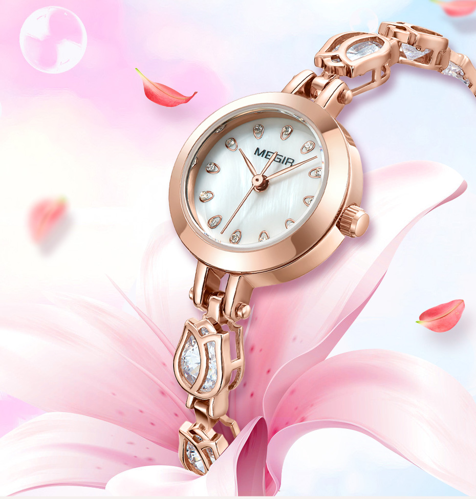 women bracelet watch (1)