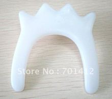 Free shipping Nylon Bridge butt rest Head for Pool snooker Cue Billiard table stick(China)