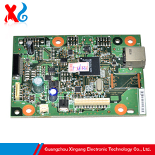 CE831-60001 Formatter Board OEM for HP M1136 M1132 MainBoard M 1132 1136 Main Logic Board High Quality Mother Board Printer Part