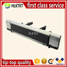 Compatible HP Laser Jet 5100 Printer parts RF5-4128-000 Separation pad Tray 2 RF5-4128(China)