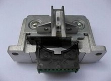 New good quality A LQ2170 F050000 refurbished print head printer head for epson printer part on sale(China)