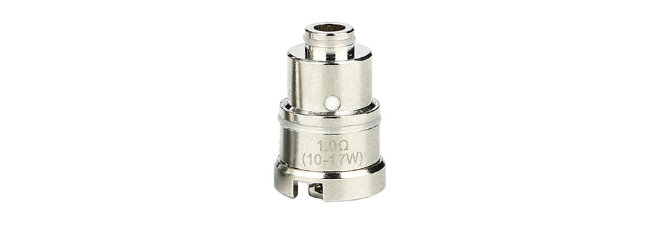 VapeOnly Arcus 2 Replacement Coil 5pcs