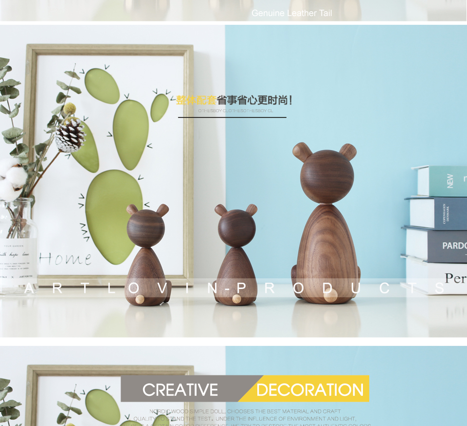 Brown-bear_08
