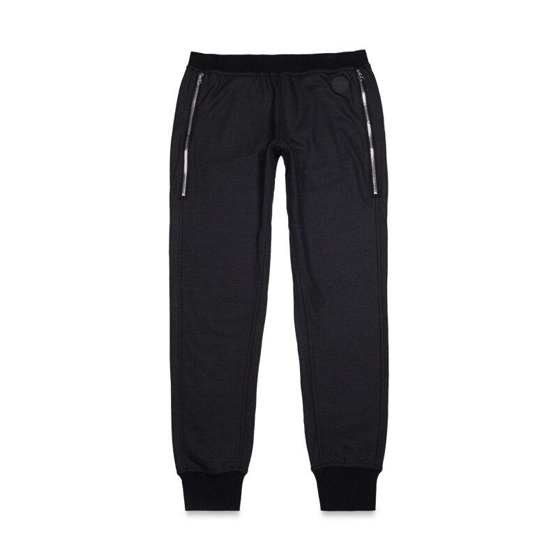 Original  New Arrival    Converse Womens Pants 13741C035/13741C001  Sportswear <br><br>Aliexpress
