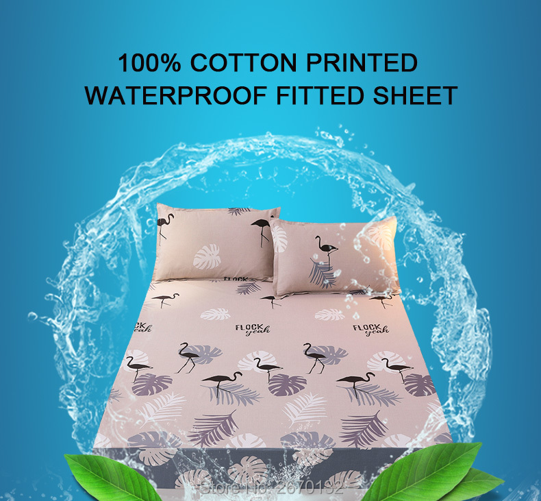 Printing-waterproof-fitted-sheet_01
