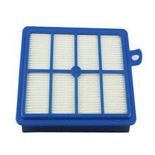 Hepa filter Suitable for Electrolux Washable H12 HEPA Filter for EL4100 EL6986A EL4050 Vacuum Cleaner Parts Accessaries