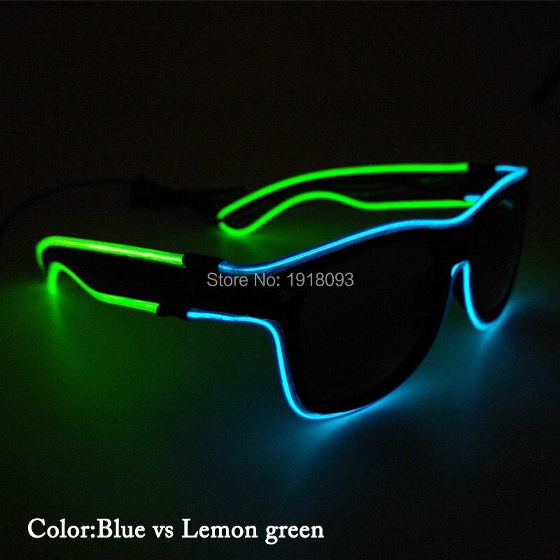 blue+lemon green-7