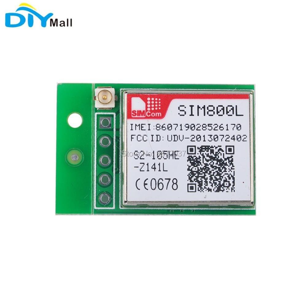 FZ1036-sim800l gsm module-1