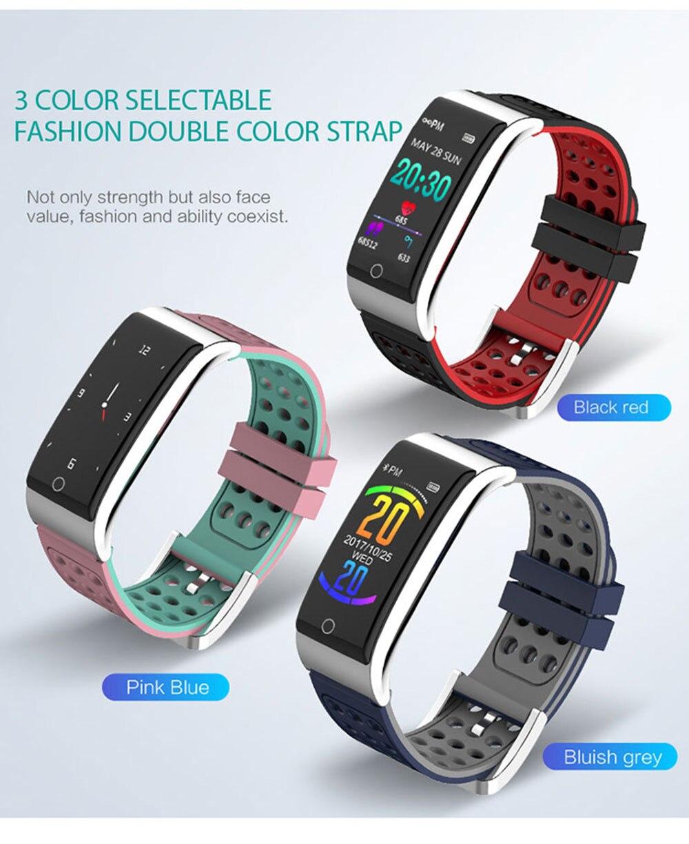 02_03-130380-smart bracelet-