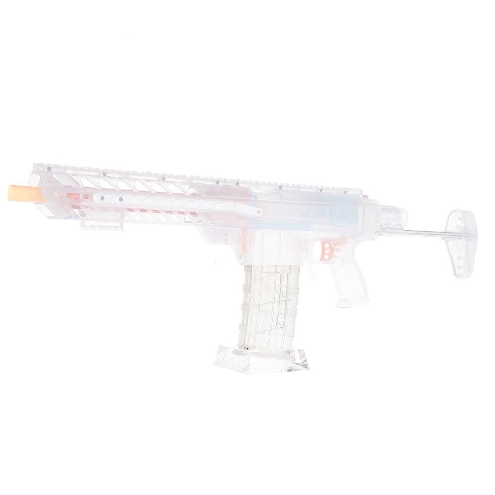 T1586-4-1-5b93-wqPm