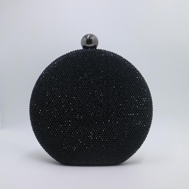 blackroundeveningbags-2