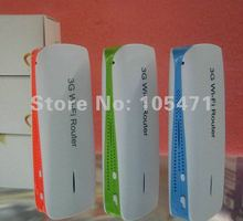 MPR-L8 3G +AP+mobile power   Mini 3G Wireless Router With Mobile Power Supply