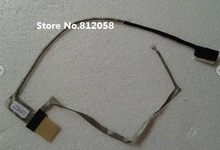 WZSM NEW LCD Flex Video Cable For Toshiba Satellite L850 L855 c850D LCD Cable 1422-018H000 Free shipping
