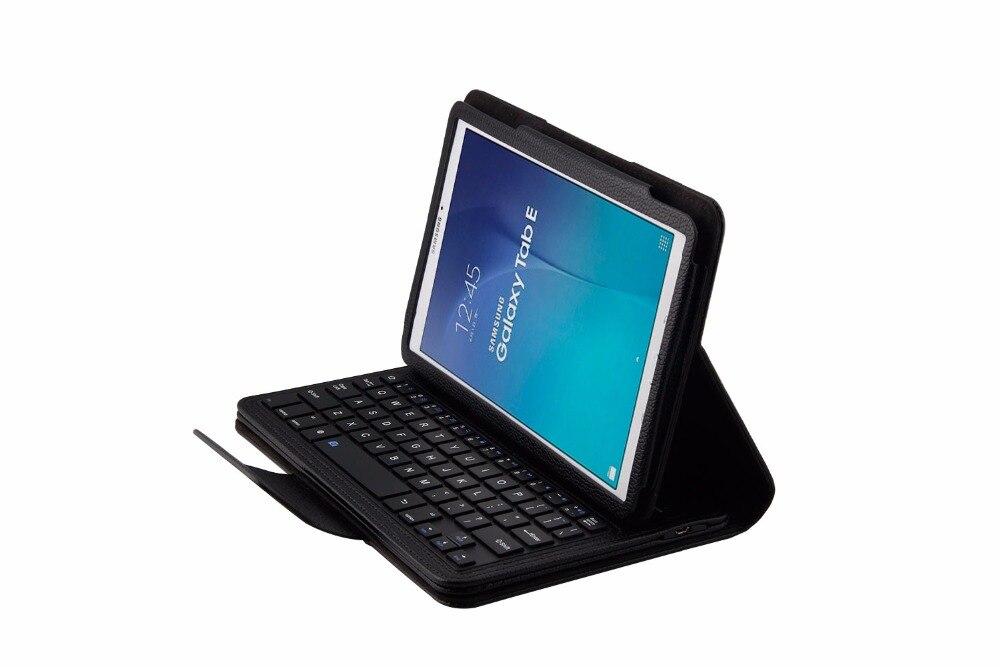 Galaxy Tab.E 9.6T560ABS SA560 (5)