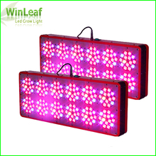 Apollo 12 led grow light full spectrum for indoor plants 540W Greenhouse Tent Hydroponic Medical LED Grow Light full spectrum(China)