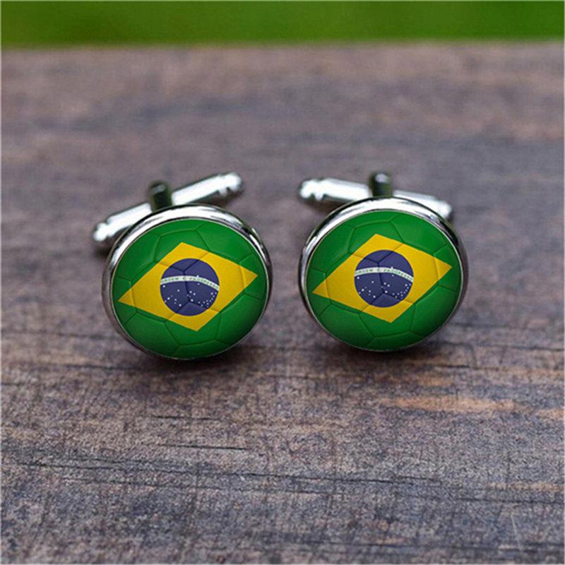 -brazil