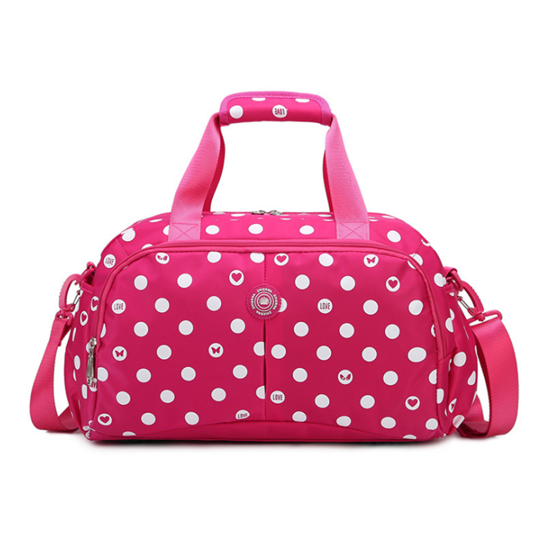 Duffelbags - Duffle Bags of every shape, size and price Fashion travel duffel bags