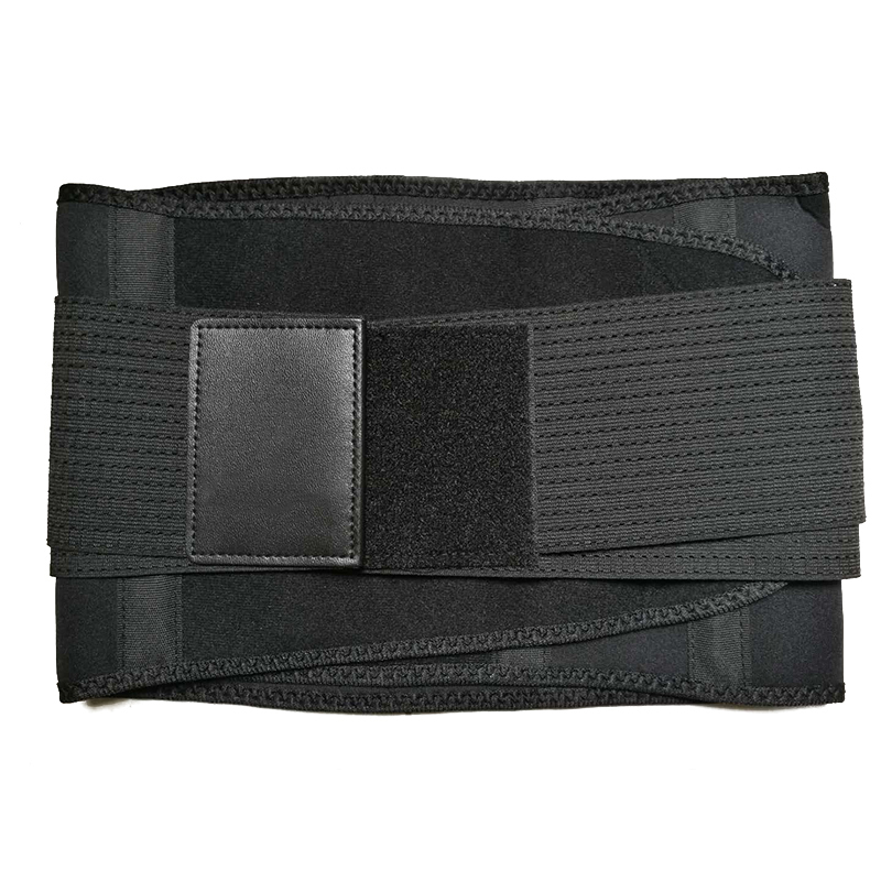 sweat belt (1)1