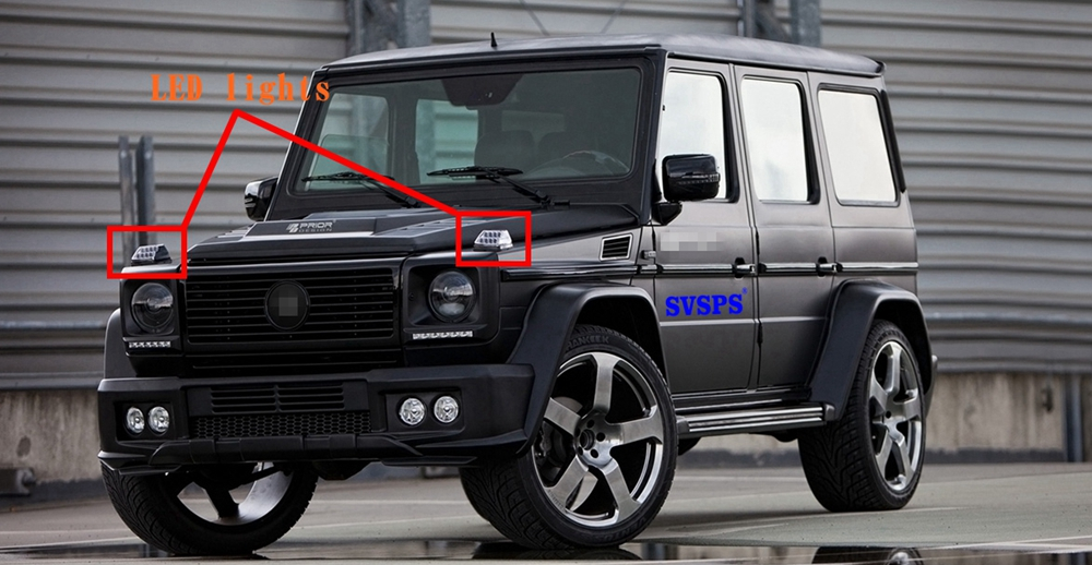 Benz-G-Class-Widebody-__