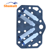 Original Spare Parts AC Bus Aircon Air Conditioning Compressor Valve Plate for Bitzer 4NFCY 6NFCY 4TFCY 6TFCY 4PFCY 6PFCY ACP016