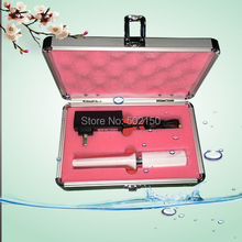 High quality hydrogen water ionizer genetator with metal case OEM(China)