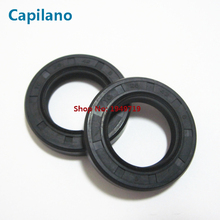 motorcycle / scooter / ATV rubber engine oil seal ring 26 42 8 26-42-8 26*42*8 for Yamaha Honda Suzuki Kawasaki parts