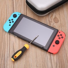 Tri Wing Trigram Y Screwdriver Disassemble Tool For Nintendo Switch Game Console Gamepad For NS For DS Lite Portable Accessories