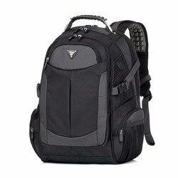 Мужской водонепроницаемый рюкзак для ноутбука