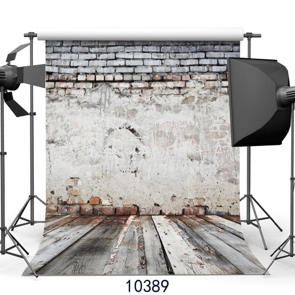 Old brick wall photography background  Board photo background  Fond studio photo vinyle  Photography-studio-backdrop 10x10ft<br><br>Aliexpress